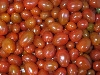 Tomate, Cherrystrauchtomate DEMETER I