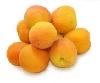 Aprikose orange Spanien 35+ KLII