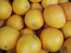 Orange, Saftorange Kl. II
