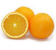 Orange mittel (Größe 3) BCS KLII