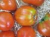 Tomate Ochsenherz, Fleischtomate