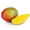 Mango Sorte Keitt CAAE