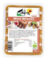 Mini-Wiener (6x27g)