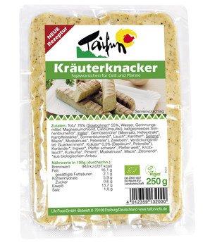 Kräuterknacker (4x62g)