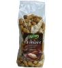 Erdnüsse in der Schale 330g