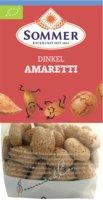 Amaretti