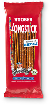 Longsticks Meersalz