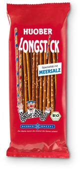 Longsticks Meersalz