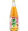 Apfel Mango Saft