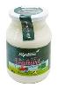 Joghurt fettarm Abo 1,8 %