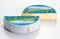 Allgäuer Wieserbrie 48%F