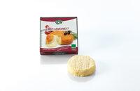 Back Camembert 50%F