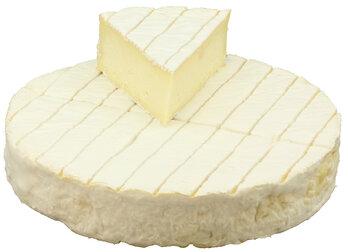 Brie Montsurs 45%F