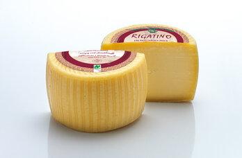 Rigatino 45%F